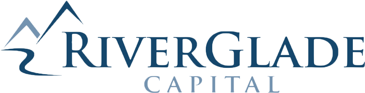 RiverGlade Capital - Healthcare Private Equity Firm in Chicago